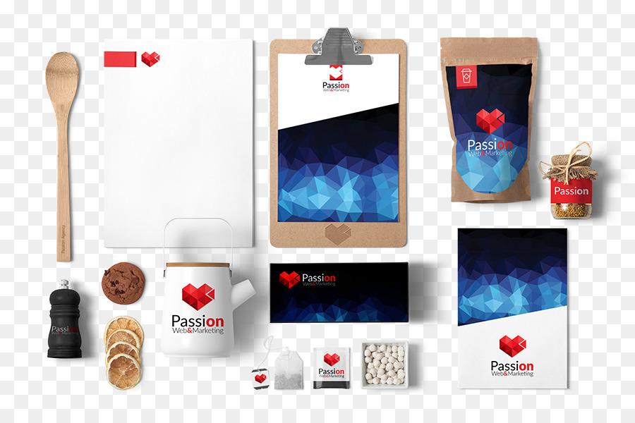 Descarga gratuita de Diseño Gráfico, Diseño Clásico, Proyecto imágenes PNG