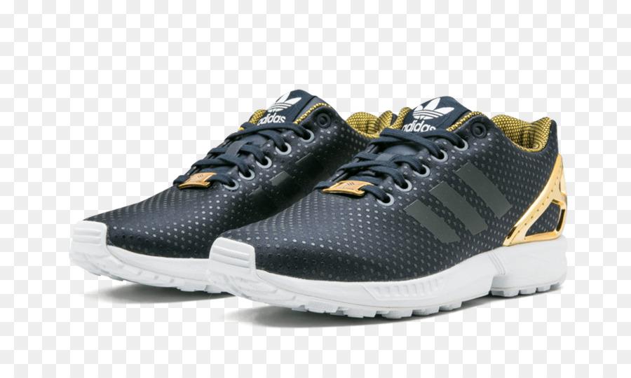 Descarga gratuita de Zapatillas De Deporte, Zapato, Nike Imágen de Png