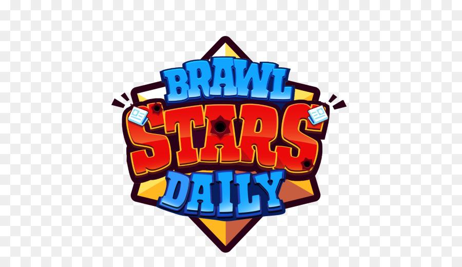Descarga gratuita de Brawl Estrellas, Juego, Choque Royale Imágen de Png