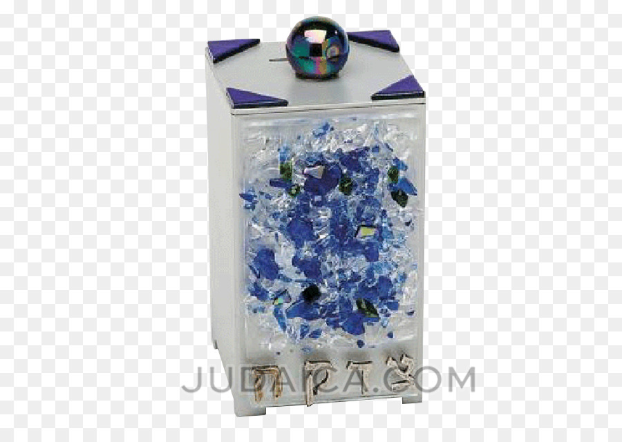 Descarga gratuita de Azul, Tzedaká, Vidrio Imágen de Png
