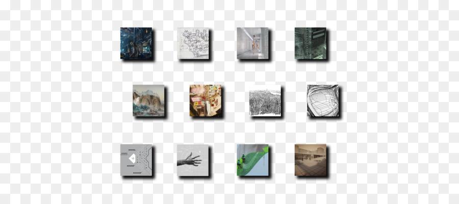 Descarga gratuita de La Arquitectura, Museo De Arte Moderno, Metalocus Imágen de Png