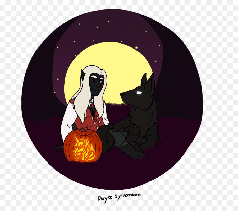 Descarga gratuita de Calabaza, De Halloween De La Serie De La Película, Personaje Imágen de Png