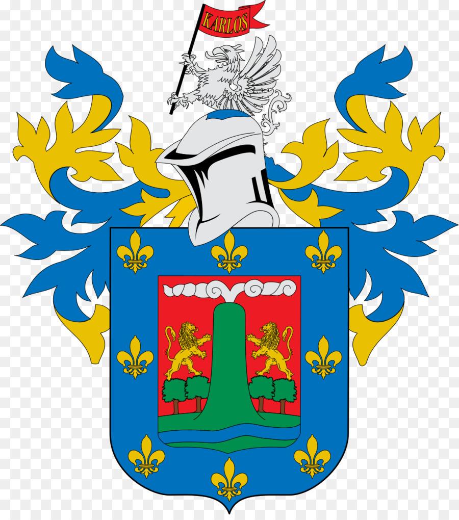 Descarga gratuita de Escudo De Armas De Arequipa, Chapetón, Escudo De Armas Imágen de Png
