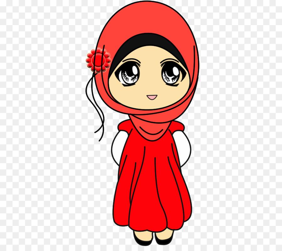 gambar kartun anak muslim png ginting gambar gambar kartun anak muslim png ginting