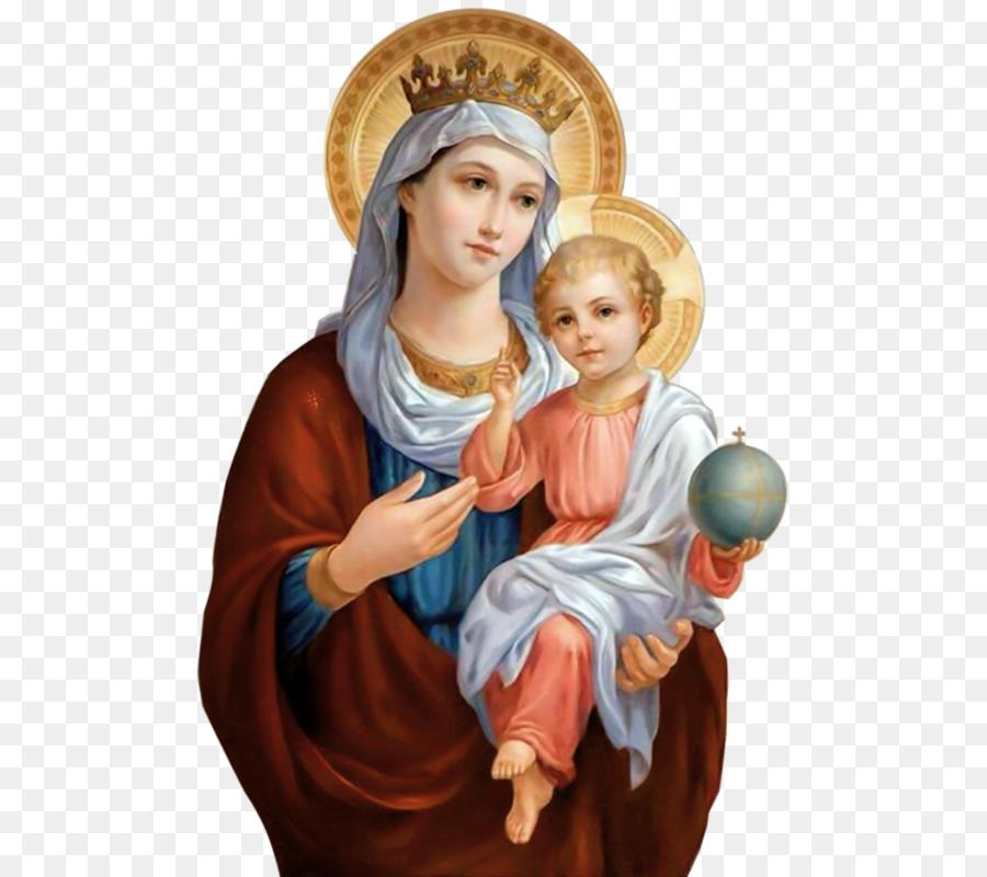 Descarga gratuita de María, Niño Jesús, La Veneración De María En La Iglesia Católica Imágen de Png