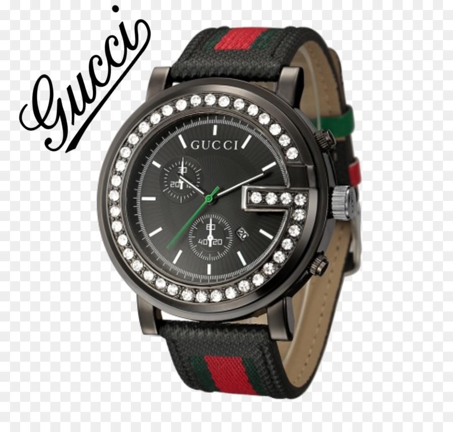Reloj Rolex Rolex Submariner Imagen Png Imagen