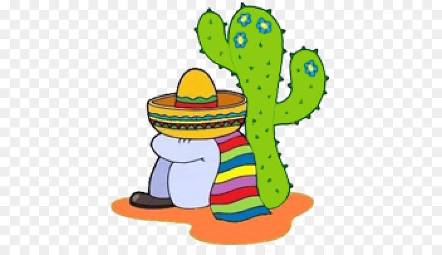 Descarga gratuita de México, La Cocina Mexicana, Dibujo imágenes PNG