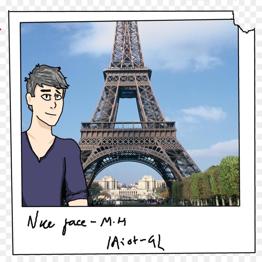 Descarga gratuita de Eiffel, Burj Khalifa, De La Torre imágenes PNG
