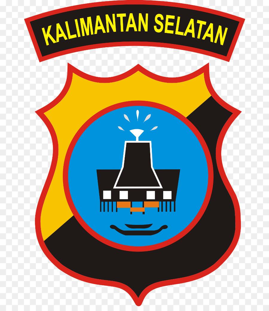 Descarga gratuita de Kalimantan Del Sur, Kalimantan Oriental, Kalimantan Central Imágen de Png
