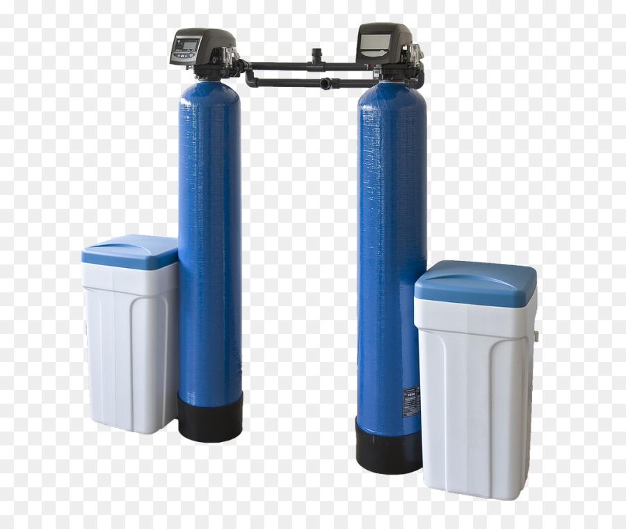 Descarga gratuita de La Destilación, Agua, Agua Potable imágenes PNG