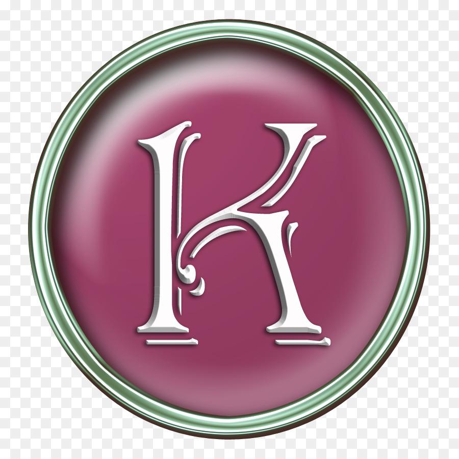 Descarga gratuita de Carta, K, Abakada Alfabeto Imágen de Png