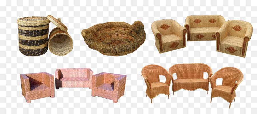 Chimbarongo Muebles De Mimbre Imagen Png Imagen