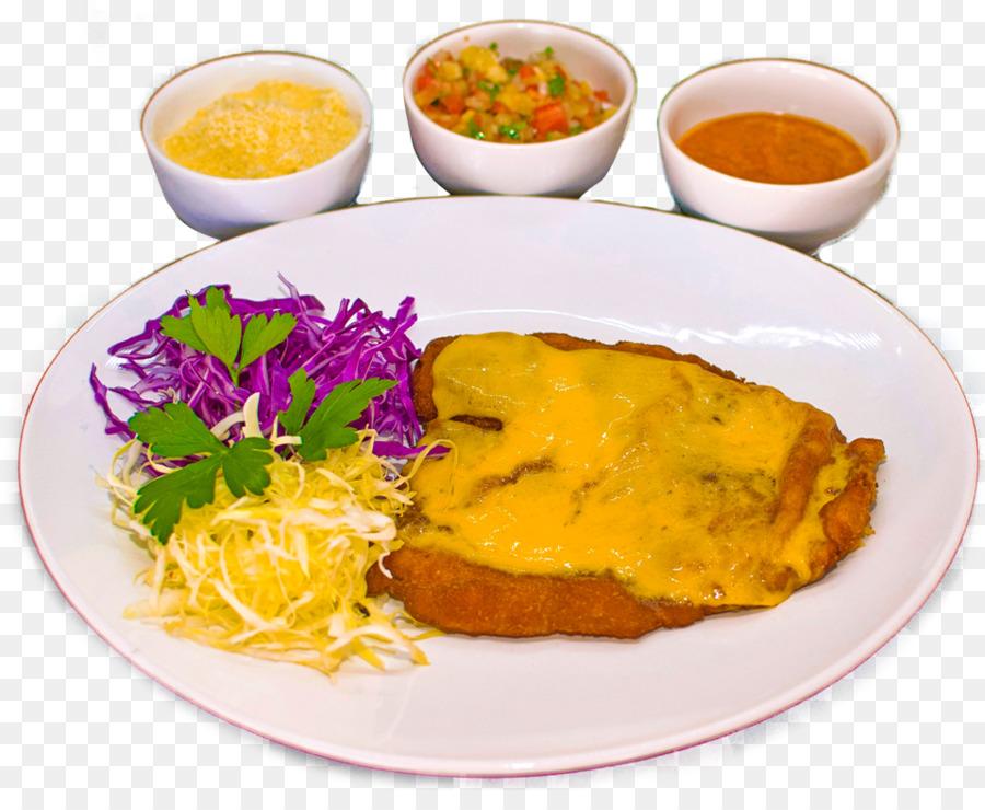 Descarga gratuita de Cocina Vegetariana, Plato, La Cocina India Imágen de Png