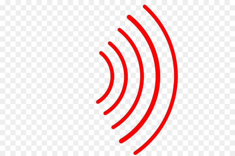 Descarga gratuita de Sonido, Ola, La Onda Acústica Imágen de Png