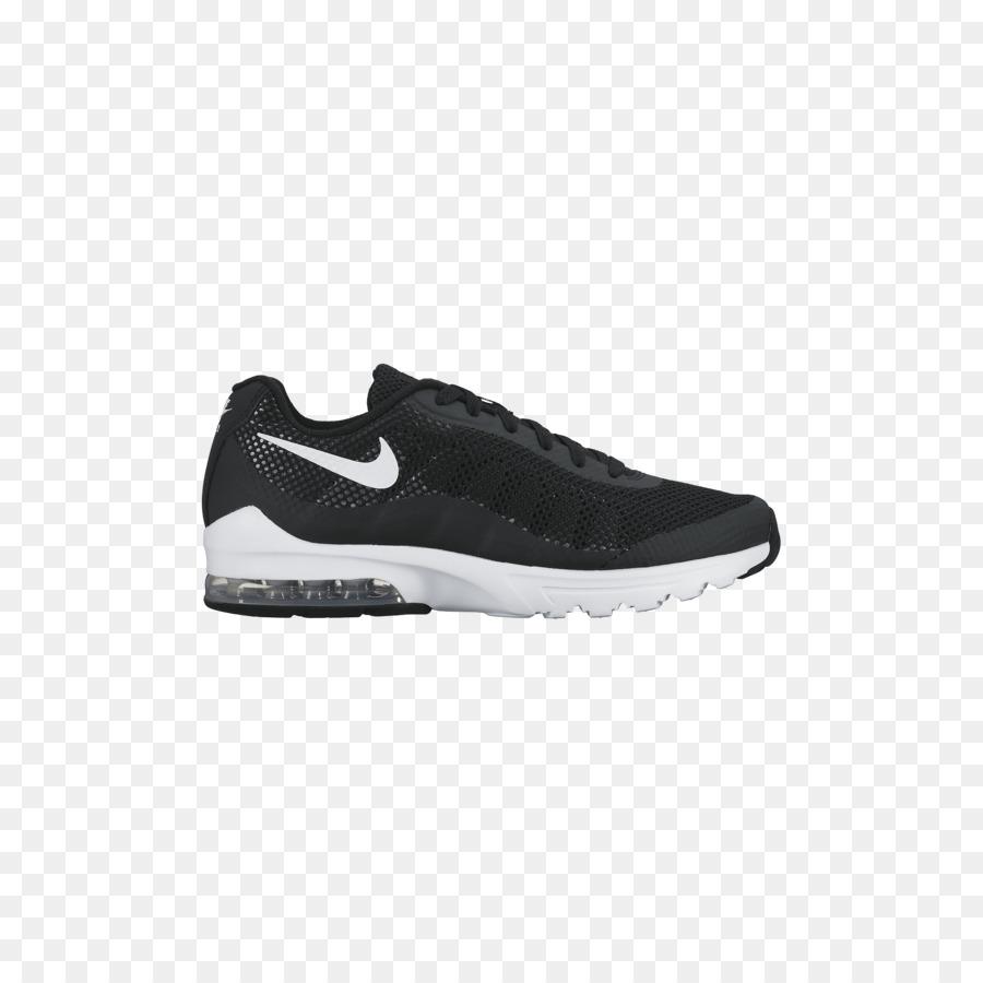 Nike Air Max, Air Force 1, Zapatillas De Deporte imagen png