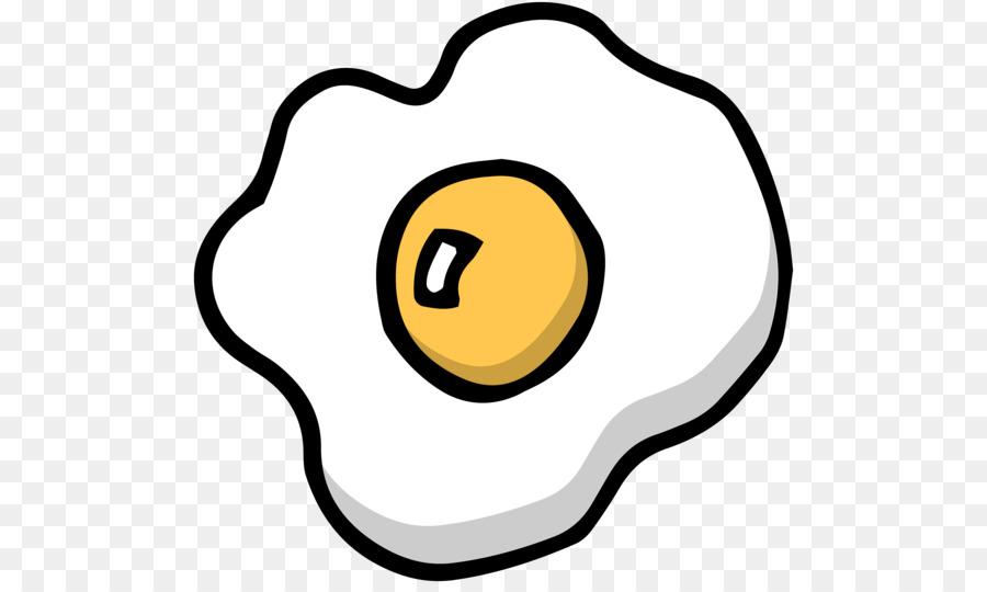 Descarga gratuita de Huevo Frito, La Comida, Huevo De Gallina imágenes PNG