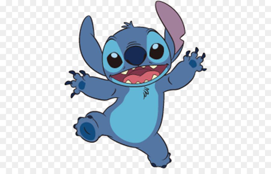 Descarga gratuita de Puntada, Lilo Stitch, Walt Disney Company imágenes PNG