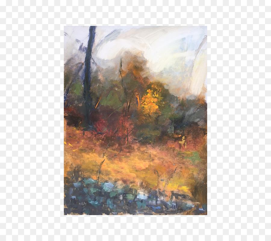 Descarga gratuita de Pintura, Pintura A La Acuarela, Belted Galloway Imágen de Png