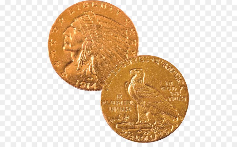 Descarga gratuita de Moneda, Oro, Moneda De Oro Imágen de Png