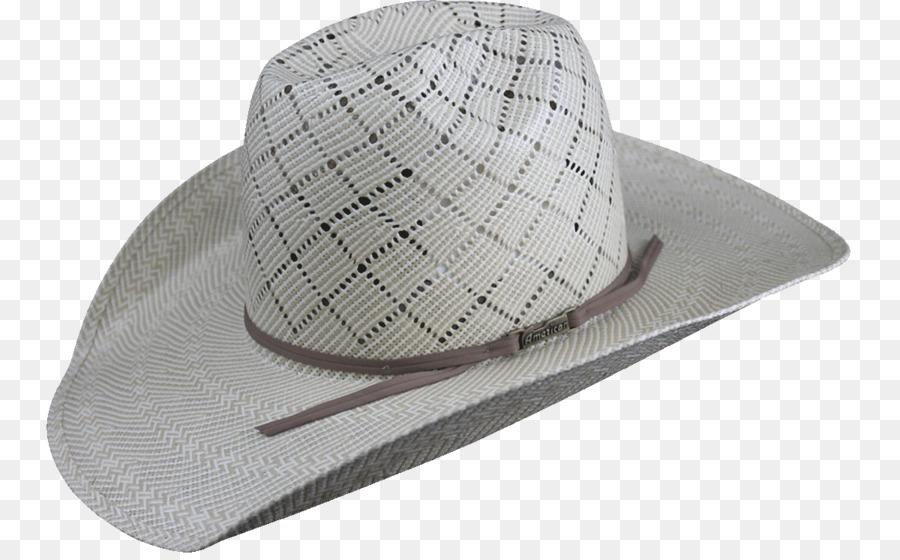 Descarga gratuita de Fedora, Sombrero De Vaquero, Vaquero Imágen de Png