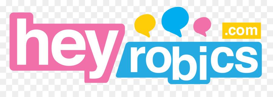 Descarga gratuita de Logotipo, Azul, Marca Imágen de Png