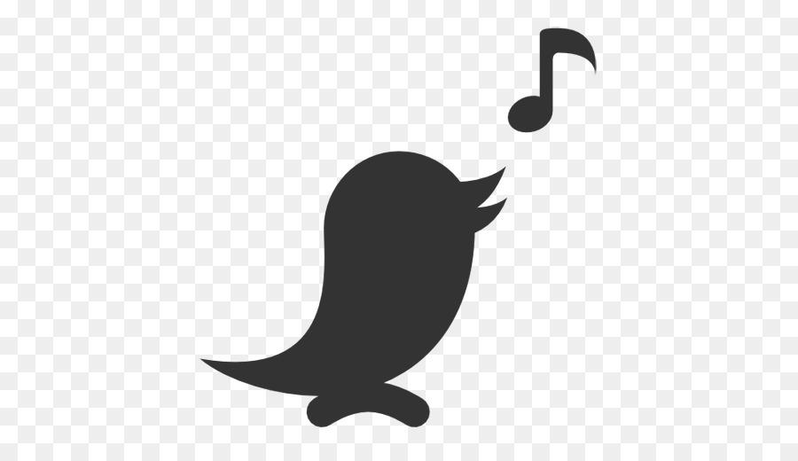 Descarga gratuita de Aves, Iconos De Equipo, American Cuervo Imágen de Png