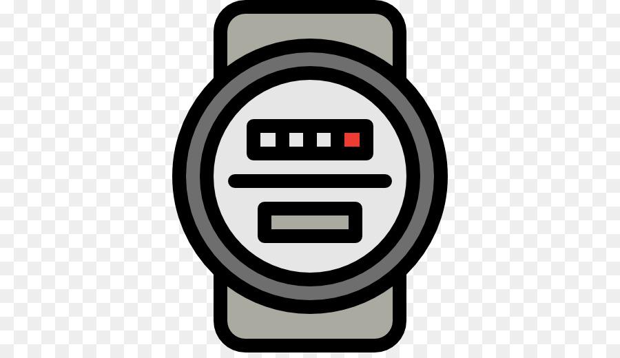 Descarga gratuita de Medidor De Electricidad, Iconos De Equipo, Electricidad Imágen de Png