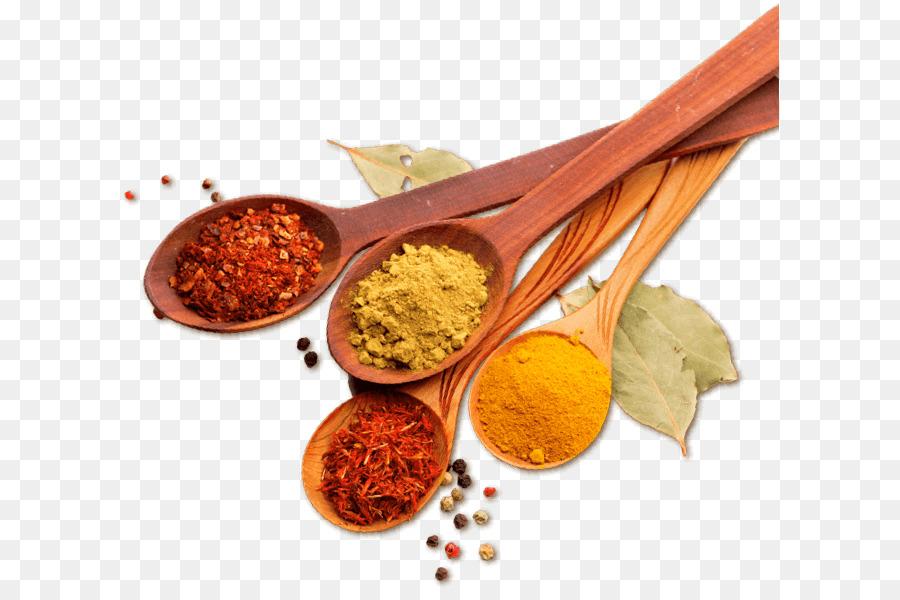 Descarga gratuita de El Ras El Hanout, La Cocina India, Cocina Vegetariana Imágen de Png