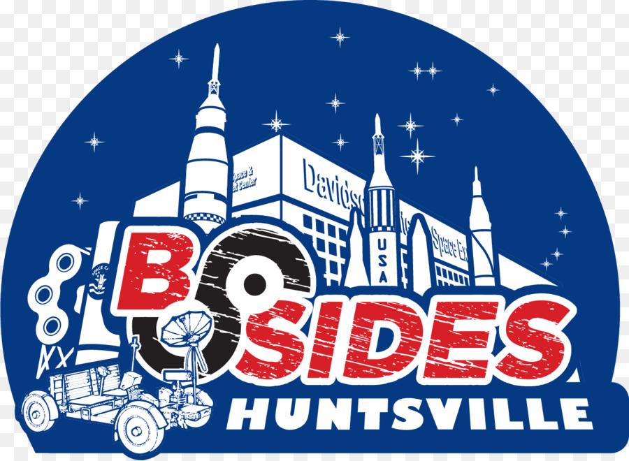 Descarga gratuita de Huntsville, La Mediana Cio Foro, Sombrero Negro Sesiones Informativas Imágen de Png
