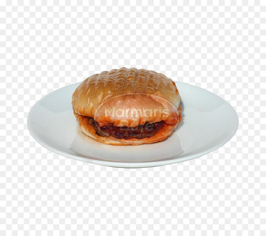 Descarga gratuita de Hamburguesa Con Queso, Sándwich De Desayuno, Control Deslizante Imágen de Png