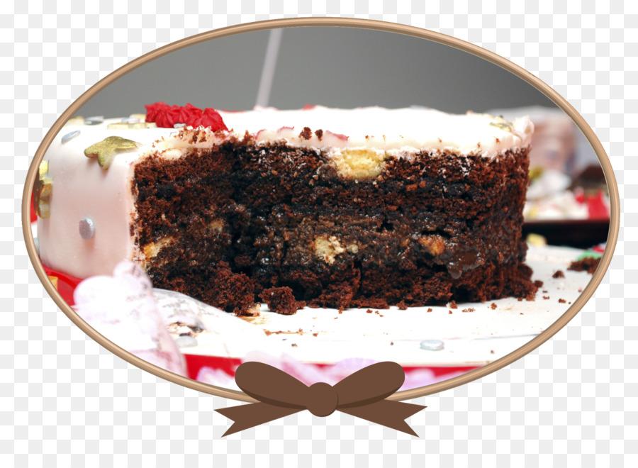 Descarga gratuita de Pastel De Chocolate, Brownie De Chocolate, El General De Brigada imágenes PNG