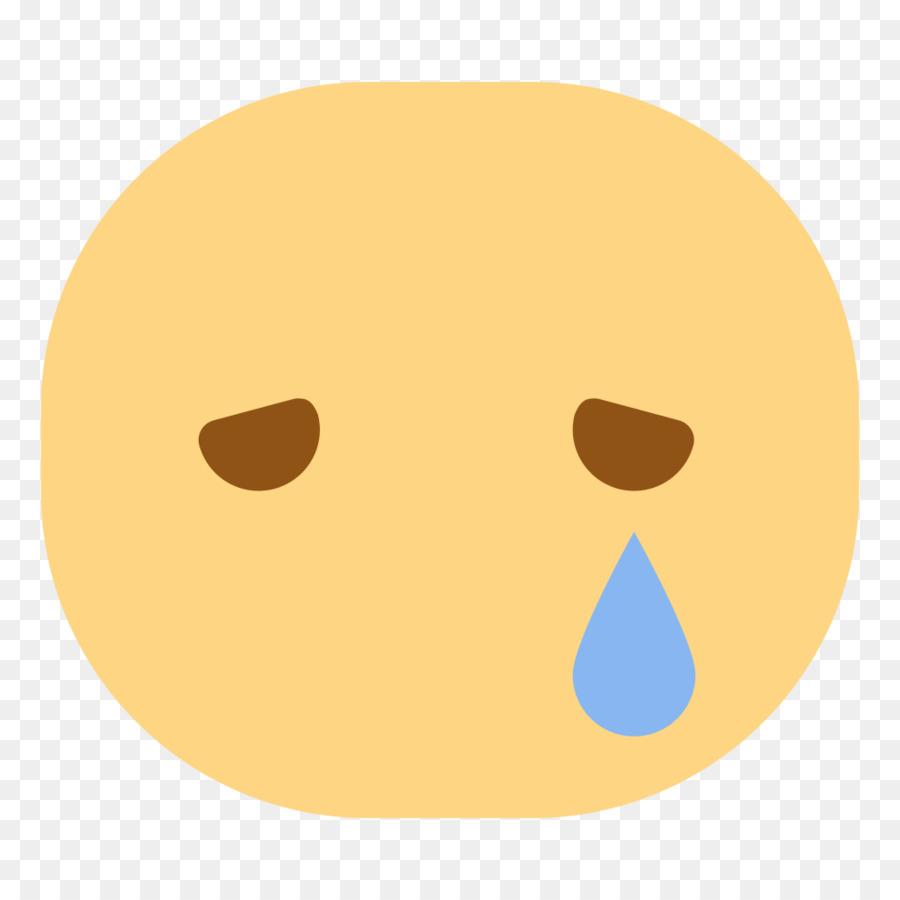 Hocico, Iconos De Equipo, Emoji imagen png - imagen