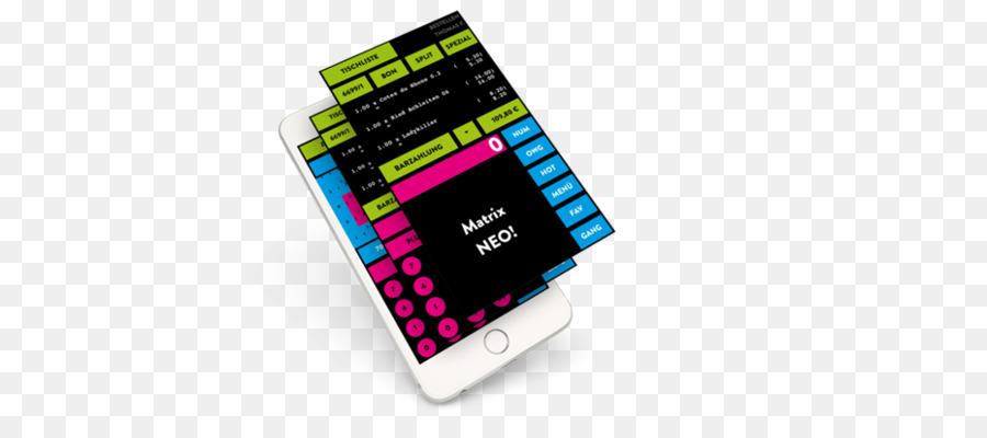 Descarga gratuita de Neo, Función De Teléfono, Matriz Imágen de Png