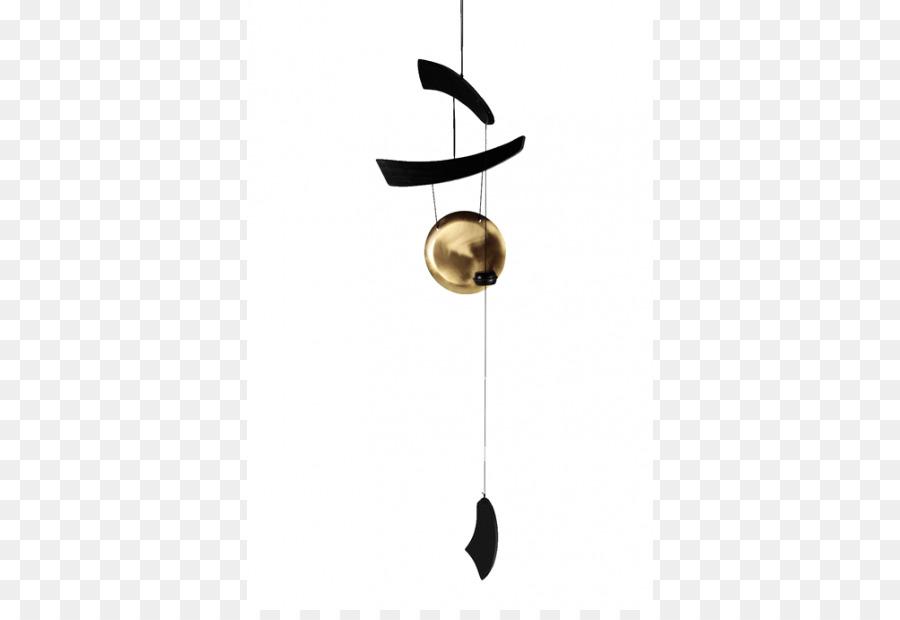 Descarga gratuita de Los Carillones De Viento, Carillon, El Feng Shui imágenes PNG