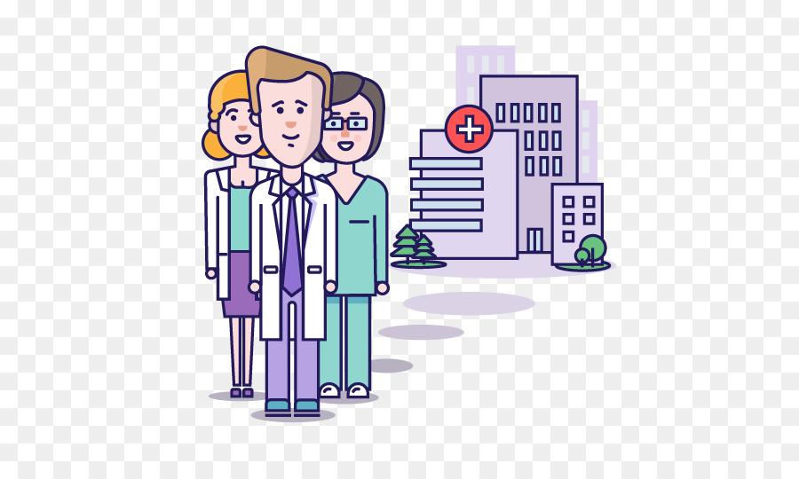 Descarga gratuita de Paciente, Cuidador, Fatiga De La Compasión imágenes PNG