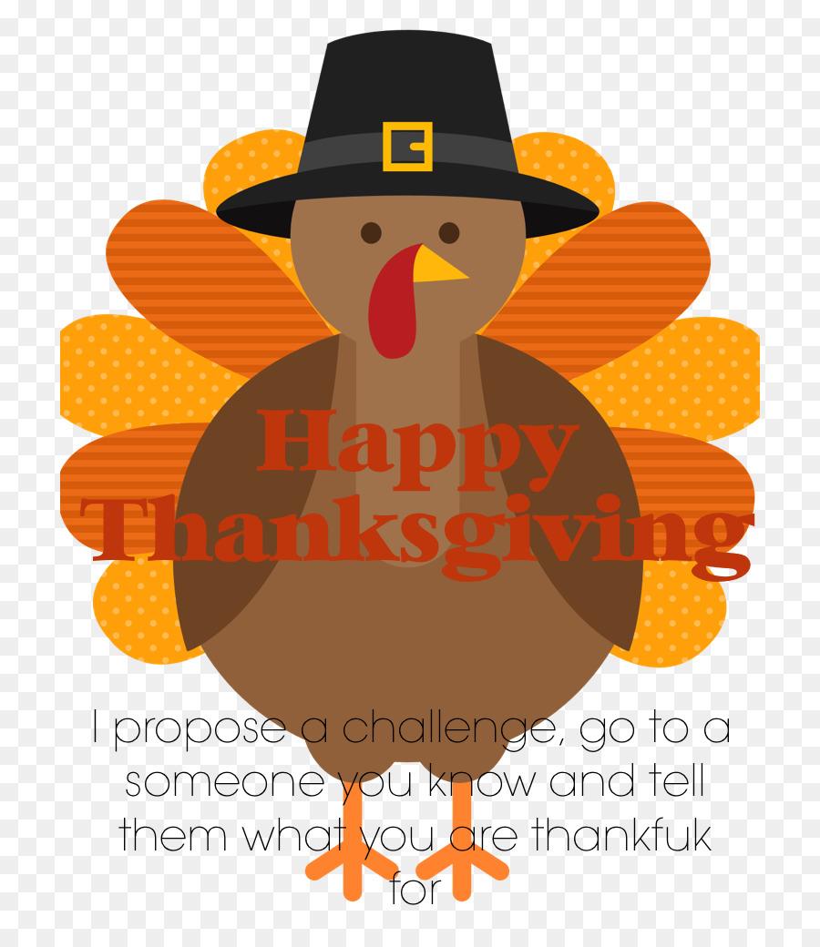 Descarga gratuita de Turquía, Día De Acción De Gracias, La Carne De Pavo Imágen de Png