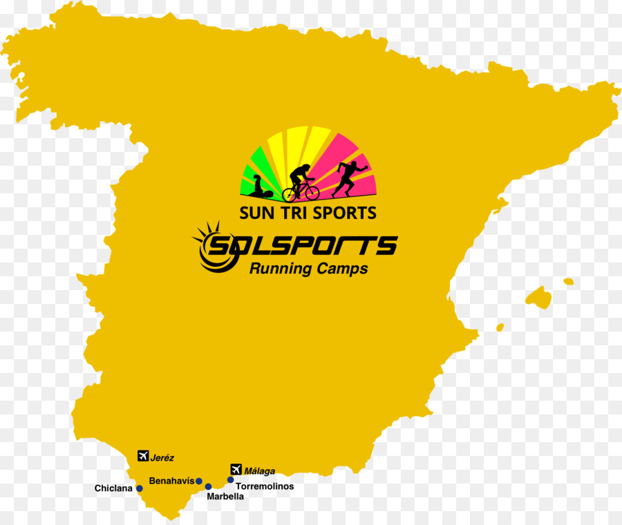 Mapa España Comunidades Autonomas Png.Espana Mapa Comunidades Autonomas De Espana Imagen Png