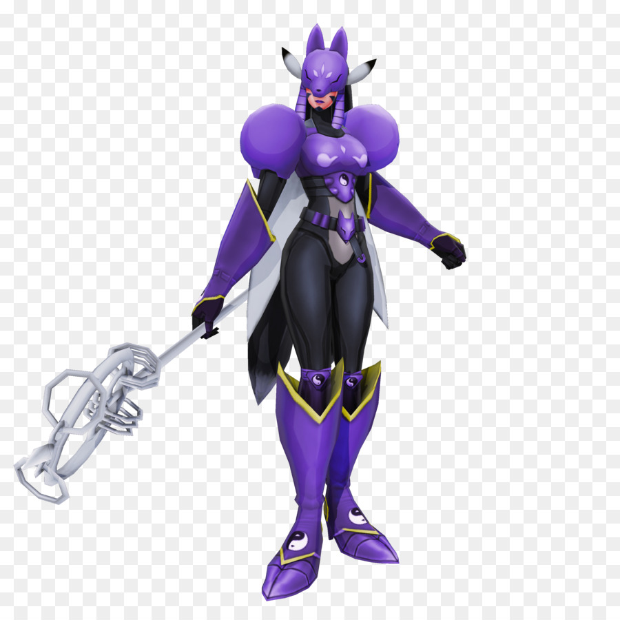 Descarga gratuita de Digimon World Siguiente Orden, Digimon World Ds, Digimon World Imágen de Png