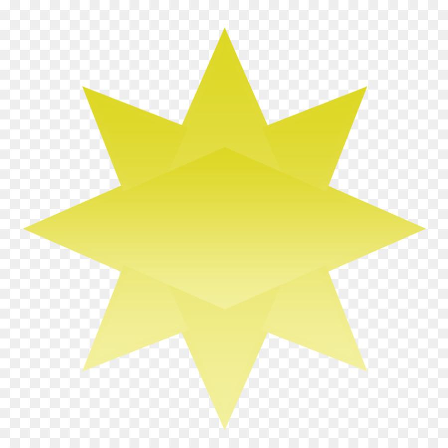 Descarga gratuita de Línea, Hoja, Estrella Imágen de Png