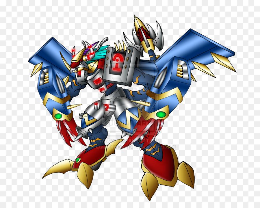 Descarga gratuita de Agumon, Wargreymon, Digimon Adventure Imágen de Png