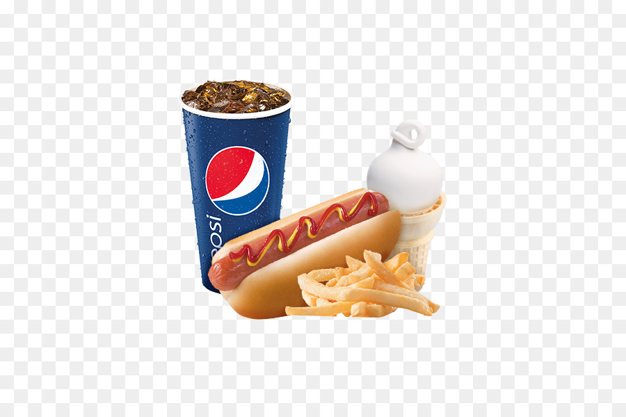 Descarga gratuita de Pepsi, Las Bebidas Gaseosas, Pepsi Max imágenes PNG