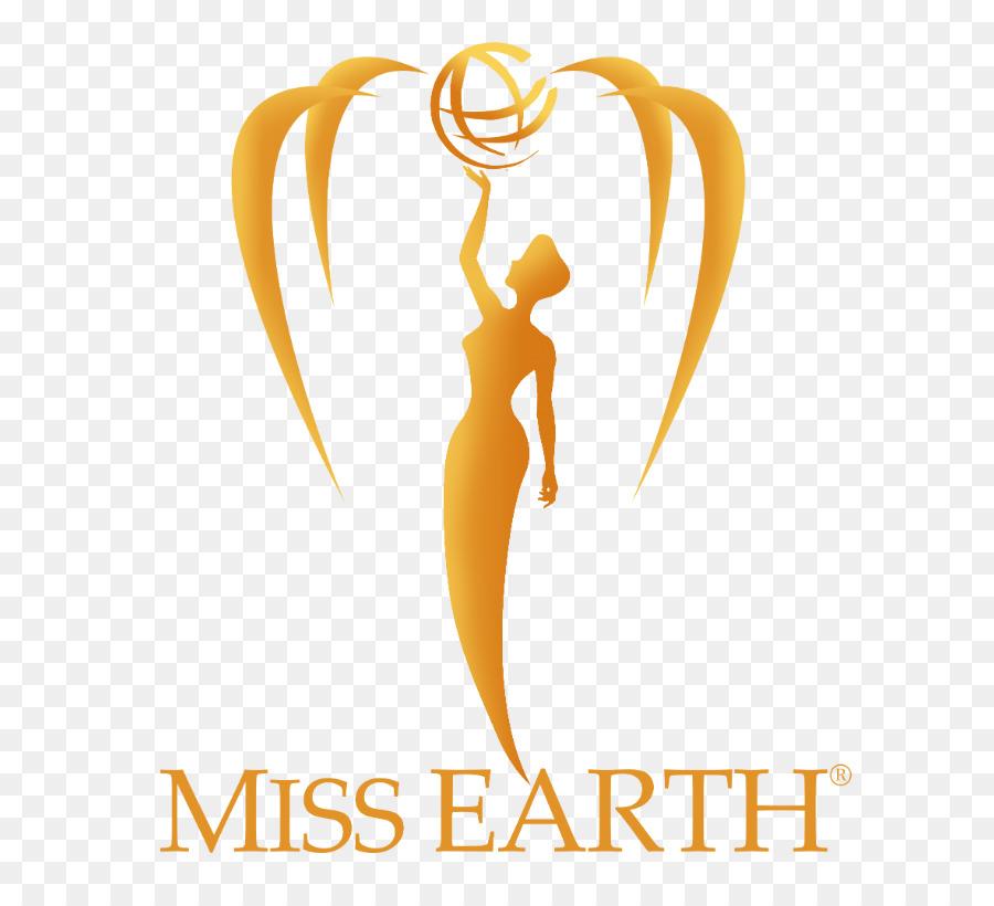 Descarga gratuita de Miss Tierra 2018, Miss Filipinas Tierra 2018, Miss Earth 2017 Imágen de Png