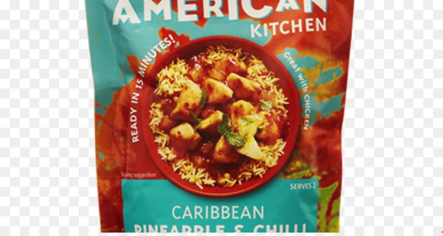 Descarga gratuita de Cocina Vegetariana, Cocina Caribeña, Cocina Latinoamericana Imágen de Png