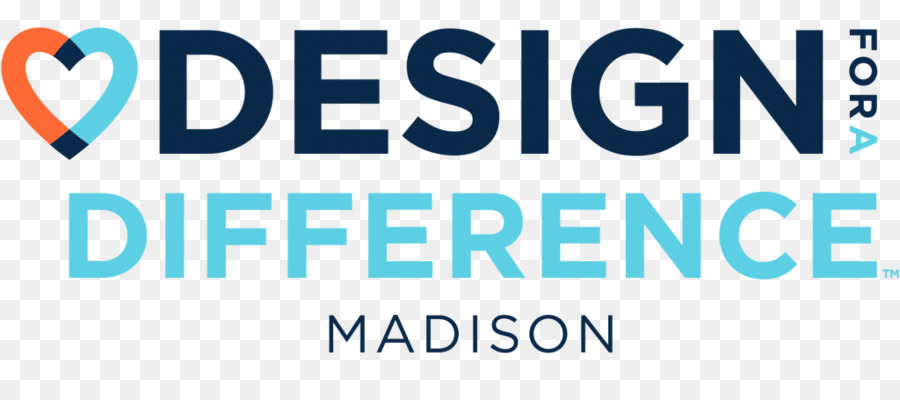 Descarga gratuita de Logotipo, Diseño Industrial, Negocio Imágen de Png