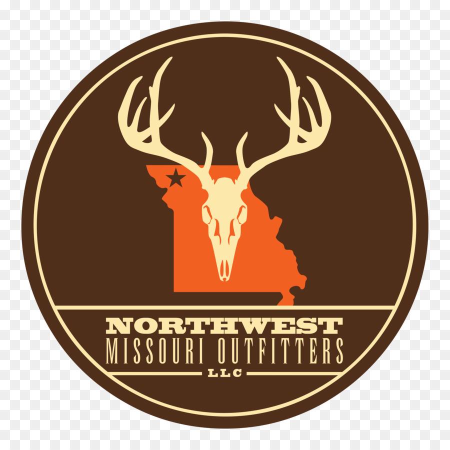 Descarga gratuita de Los Ciervos, Asta, Logotipo Imágen de Png