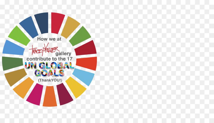 Descarga gratuita de Los Objetivos De Desarrollo Sostenible, El Desarrollo Sostenible, Objetivos De Desarrollo Del Milenio Imágen de Png