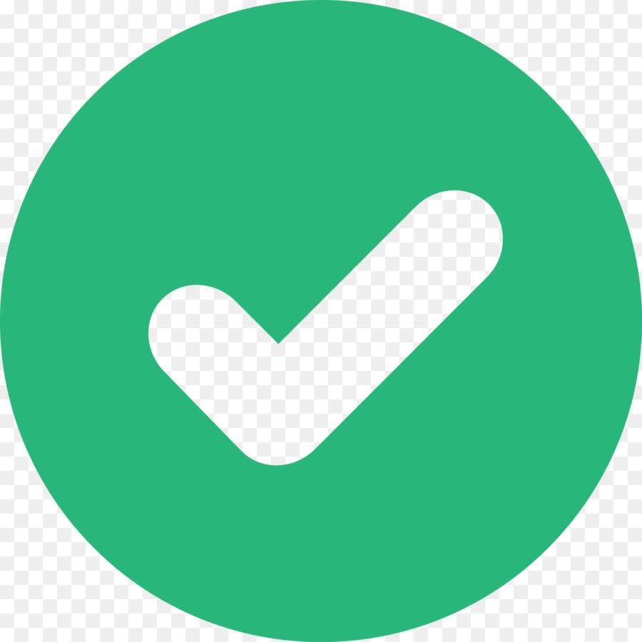Descarga gratuita de Marca De Verificación, Iconos De Equipo, Diseño De Iconos Imágen de Png