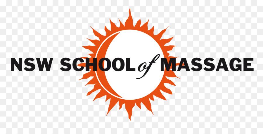 Descarga gratuita de Melbourne, La Escuela, Masaje imágenes PNG