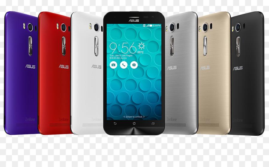 Descarga gratuita de Zenfone 3, Asus Zenfone 5, Asus Zenfone 4 Imágen de Png
