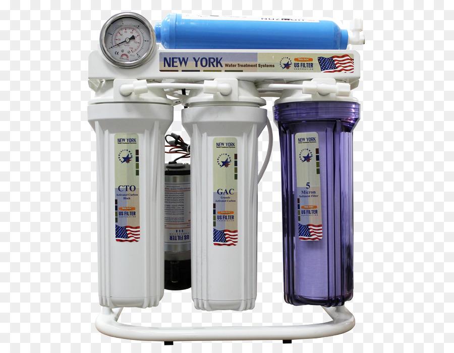 Descarga gratuita de Filtro De Agua, De Purificación De Agua, Osmosis Inversa imágenes PNG